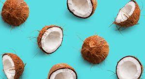Dieta, il cocco fa dimagrire? Proprietà e benefici che non non tutti conoscono