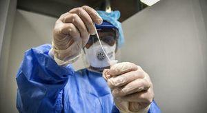 Covid, Speranza comunica la riduzione dei giorni quarantena per i vaccinati in contatto con positivi