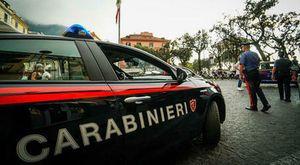 Roma, 25enne romeno picchia violentemente il fratello della fidanzata
