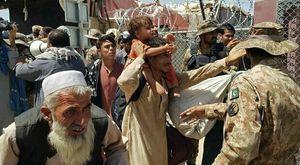 Afghanistan, l'avviso dei talebani: «Se gli Usa resteranno dopo il 31 agosto, ci saranno conseguenze»