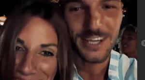 Temptation Island 2021, Jessica Mascheroni e Davide Basolo incontro dopo il reality: «Prima che escano foto strane…»