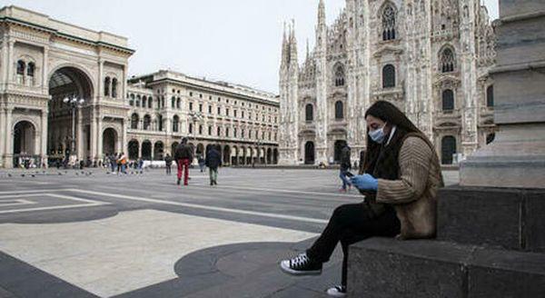 Covid Lombardia, 997 nuovi positivi e 62 morti: calano i ricoveri
