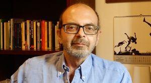 Curzio Maltese torna sui social dopo tre anni: «Messo alle corde da un intervento alla testa». Cosa gli è successo