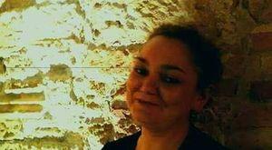 Malessere e febbre alta: Marica muore in 5 giorni per un batterio killer FOTO