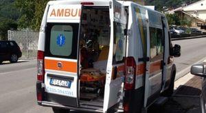 Trovato un uomo morto sotto il ponte Umbertino, potrebbe essere caduto: è mistero