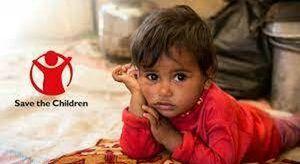 Save the Children, le vittime di sfruttamento in Italia sono 2040 tra donne e bambini