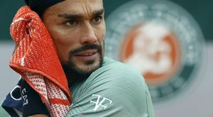 Tokyo 2020, tennis: sorteggiati i tabelloni. Avversari giapponesi per Sonego e Fognini, Musetti vede Djokovic