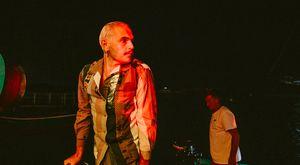 Porto Rubino, il Festival del cantautore Renzo Rubino tra i mari della Puglia: «Un'edizione di musica, sogni e fuochi d'artificio». Il Video