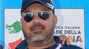 Tragedia a Nuoro, agente di polizia travolto e ucciso durante un soccorso.La d [...]