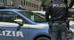 Ravenna, violenta una disabile per anni. Arrestato 34enne: «Aveva conquistato la fiducia della famiglia»