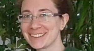 Luisa, 34 anni, è uscita di casa 5 giorni fa e non è tornata: ore d'angoscia per i suoi familiari