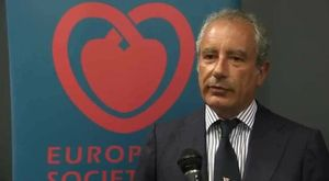 Covid e cuore, il cardiologo: «Su chi ha cardiopatie croniche le conseguenze del virus durano mesi»