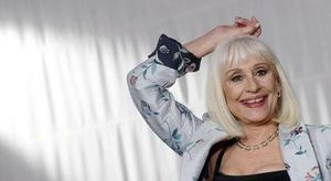 Raffaella Carrà, le sue ceneri arriveranno all'Argentario il 5 agosto
