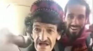Afghanistan, Khasha Zwan: il comico che è morto facendo una risata in faccia ai talebani
