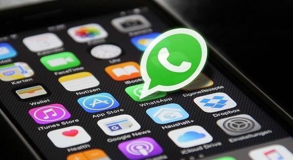 WhatsApp, in arrivo nuova funzione per riascoltare i messaggi audio prima dell'invio