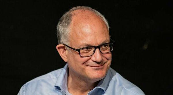 Roberto Gualtieri a Leggo: «Basta all'egemonia leghista ostile a Roma. Boccio Raggi ma stimo Conte»