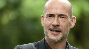 Gianmarco Tognazzi: «A Torvaianica celebriamo Ugo. Nostro padre e il grande attore»