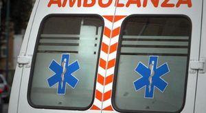 Foggia, schiacciato da lastra calcestruzzo: muore operaio di 47 anni