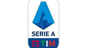 Serie A, gli antici e i posticipi del campionato: orari e dove vederli in tv