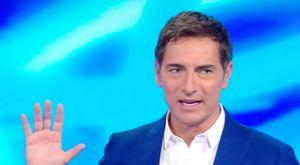Marco Liorni, l'errore clamoroso del concorrente a Reazione a Catena fa infuriare i fan: «Ma è impazzito?»