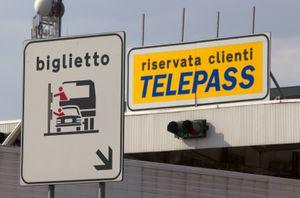 Truffa al casello: con auto intestata a un uomo di Cadeo non paga per 94 volte - Libertà Piacenza