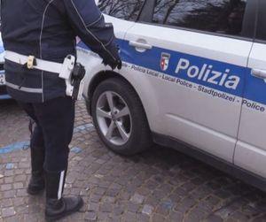 Besurica, anziano si allontana in stato confusionale: ritrovato dalla Polizia locale - Libertà Piacenza