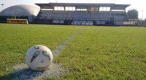 Eccellenza, Promozione e Prima categoria, ecco le sfide del primo turno di Coppa - Libertà Piacenza