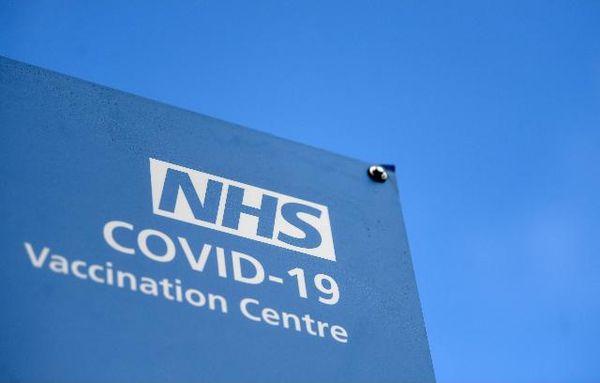 Covid: in Gb forte calo dei casi, 6500 su 863.000 test