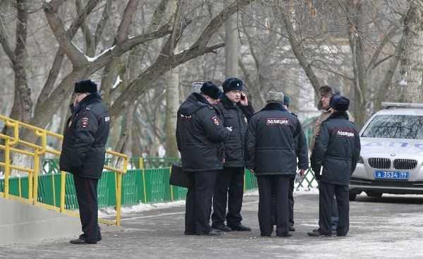 Russia: attacco a scuola, sale a 11 il bilancio dei morti