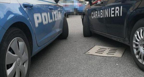Controlli anti-Covid, a Piacenza 45 persone multate nell'ultima settimana - Libertà Piacenza