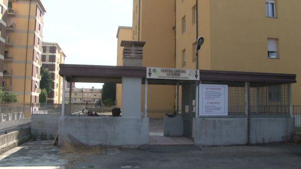 Famiglie in difficoltà, aumentano i nuclei bisognosi di assistenza - Libertà Piacenza