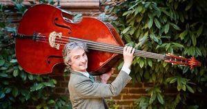Incidente mortale a Castelvetro: la vittima è il musicista Enzo Frassi - Libertà Piacenza