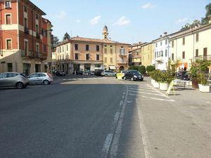 Rivergaro, aiutare le famiglie e riattivare l'economia: come richiedere le card prepagate - Libertà Piacenza