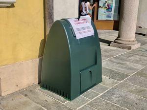 Gossolengo, al via il compostaggio domestico: sconti sulle bollette - Libertà Piacenza