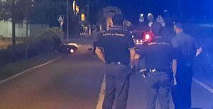 Incidente mortale a San Rocco al Porto, la vittima abitava a Piacenza - Libertà Piacenza