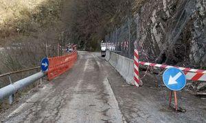 Manutenzione strade, dalla Regione altri 200mila euro per i comuni montani - Libertà Piacenza