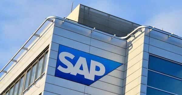 SAP appelliert an Mitarbeiter: Fahrt Dienstautos länger! - Baden-Württemberg - Ludwigsburger Kreiszeitung