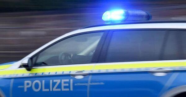 Vater mit Messer attackiert - Baden-Württemberg - Ludwigsburger Kreiszeitung