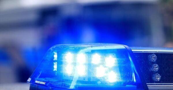 Mutter mit Kinderwagen angegriffen: Festnahme - Baden-Württemberg - Ludwigsburger Kreiszeitung