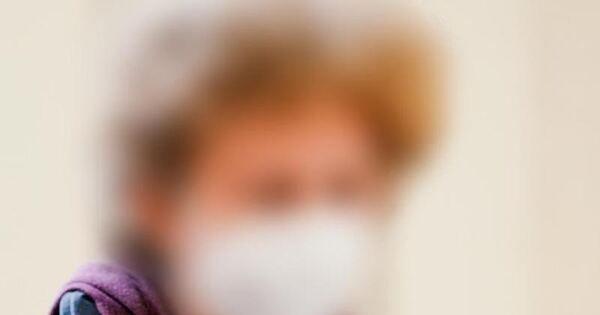 Klimaschützer macht Notstand mit Großkraftwerkaktion geltend - Baden-Württemberg - Ludwigsburger Kreiszeitung
