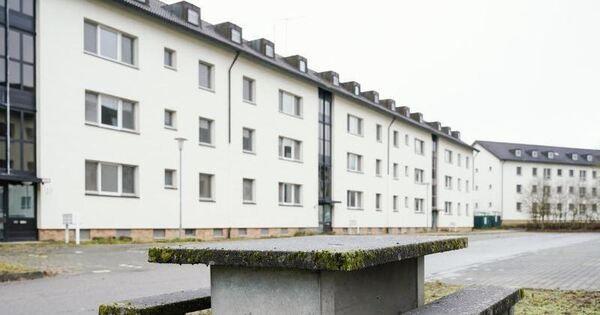 Naturschützer begrüßen Bürgervotum zu Flüchtlings-Zentrum - Baden-Württemberg - Ludwigsburger Kreiszeitung