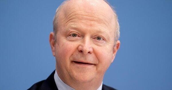 Südwest-FDP wählt Vorstand: Landeschef lehnt neue Steuern ab - Baden-Württemberg - Ludwigsburger Kreiszeitung