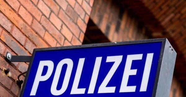 Bande soll Zugänge zu Filmen und Serien verkauft haben - Baden-Württemberg - Ludwigsburger Kreiszeitung