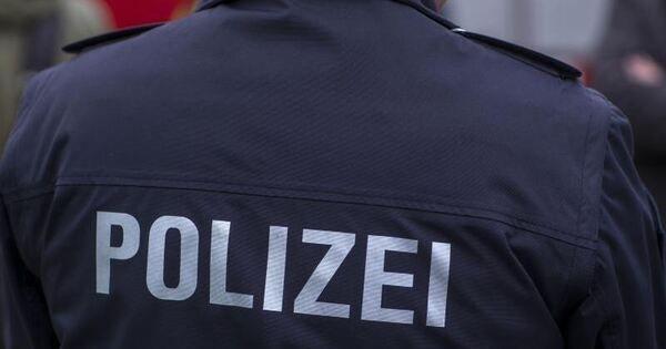 Rassistischer Übergriff? Ermittlungen gegen Polizisten - Baden-Württemberg - Ludwigsburger Kreiszeitung
