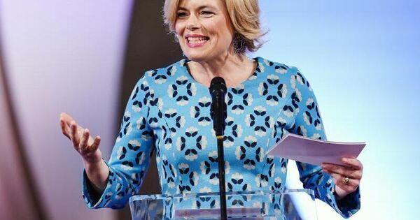 Klöckner gratuliert neuer Weinkönigin aus Baden-Württemberg