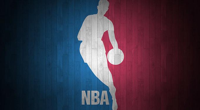 NBA新增6項獎項,得獎者將由球迷投票決定