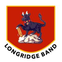 Longridge Bandlogo