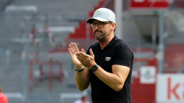 Energie Cottbus Regionalliga: FCE geht mit neuen Gesichtern in die Top-Spiele