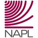 NAPL Economics Podcast #1
