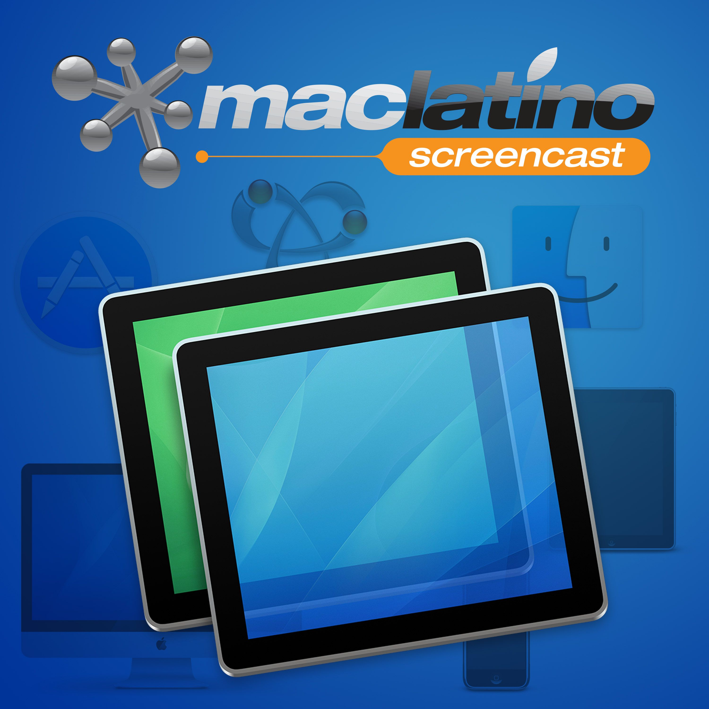 040 – Cortar y pegar archivos o carpetas en macOS